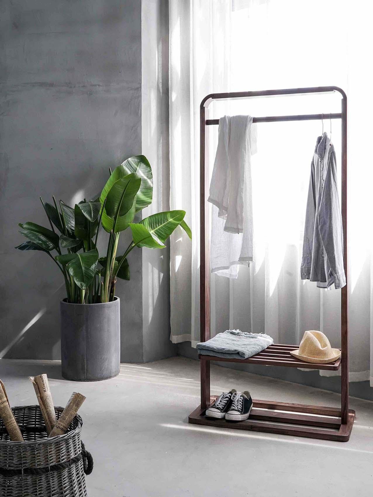 Lagom Vivre Mieux Avec Moins le minimalisme - we are green