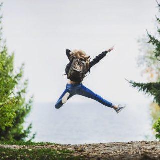 C'est la rentrée ! Prendre soin de soi et de sa santé est essentiel, quelques habitudes à changer, d'autres à adopter, ces quelques conseils appliqués au quotidien vous rendront plus énergiques et sereins. ➡️lien dans la bio. . . . #wearegreenfr #cestlarentree #bonnesante #healthy #beauty #bonneshabitudes #mangersain #sedetendre #lacherprise #prendresoindesoi #takecare
