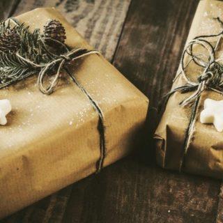 🎄🎅 Durant cette période perturbante, on a du mal à être dans un esprit de fête, et pourtant, Noël approche à grands pas. Et si vous décidiez d'offrir des cadeaux plus green cette année ? Voici notre sélection. Lien dans la bio. . . . #wearegreenfr #noel #christmas #cadeaux #gifts #zerodechet #ecologique #ecological #beaute #beauty